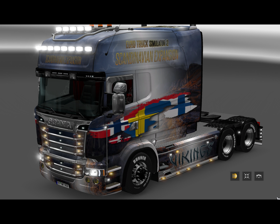 686171654_preview_ets2_00000.png