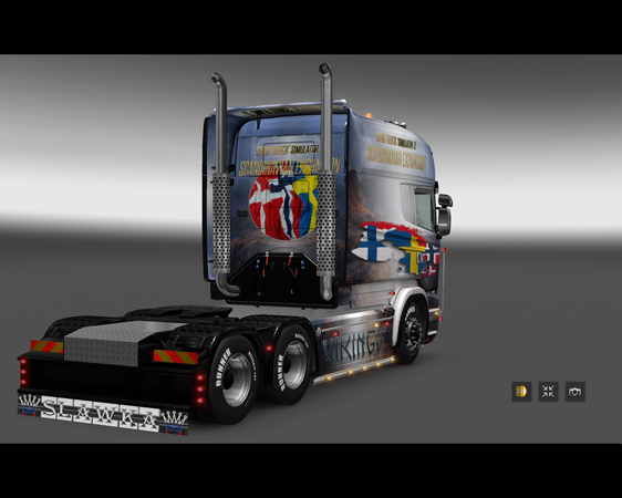 686171654_preview_ets2_00001.png