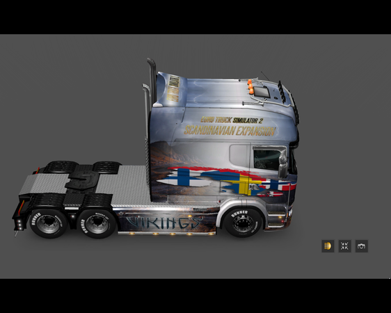 686171654_preview_ets2_00002.png
