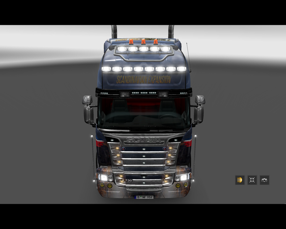686171654_preview_ets2_00003.png