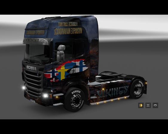 686172781_preview_ets2_00000.png