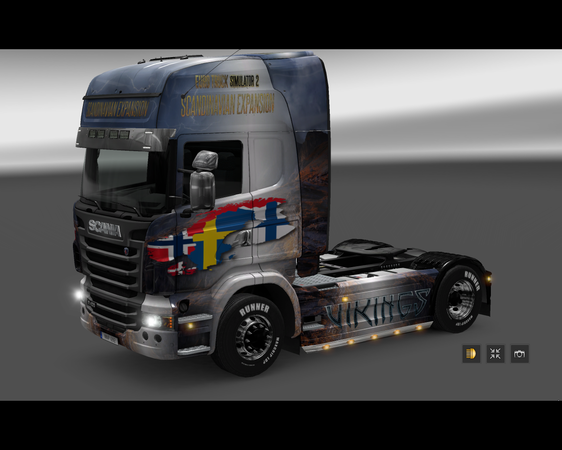 686172781_preview_ets2_00001.png