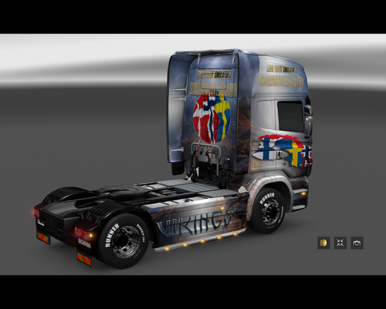 686172781_preview_ets2_00002.png