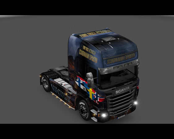 686172781_preview_ets2_00005.png