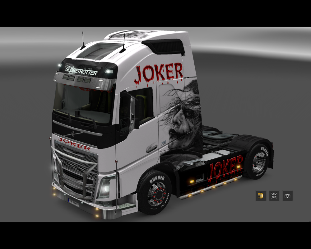 691313061_preview_ets2_00000.png