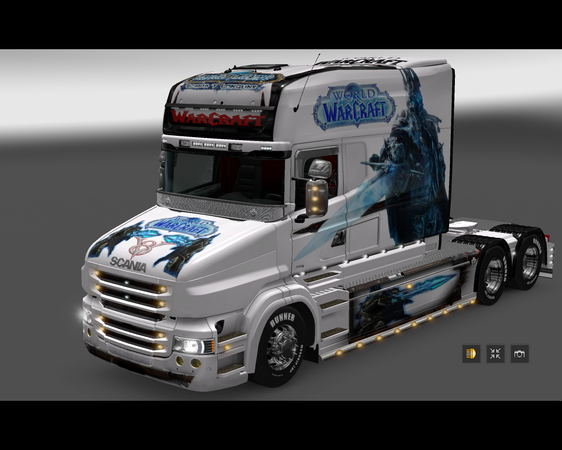 704102453_preview_ets2_00025.png