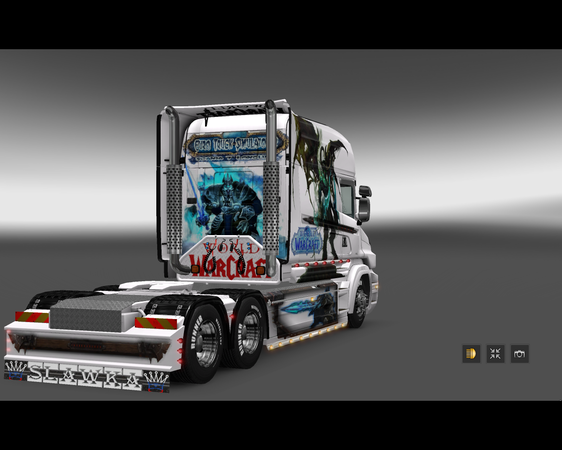 704102453_preview_ets2_00030.png