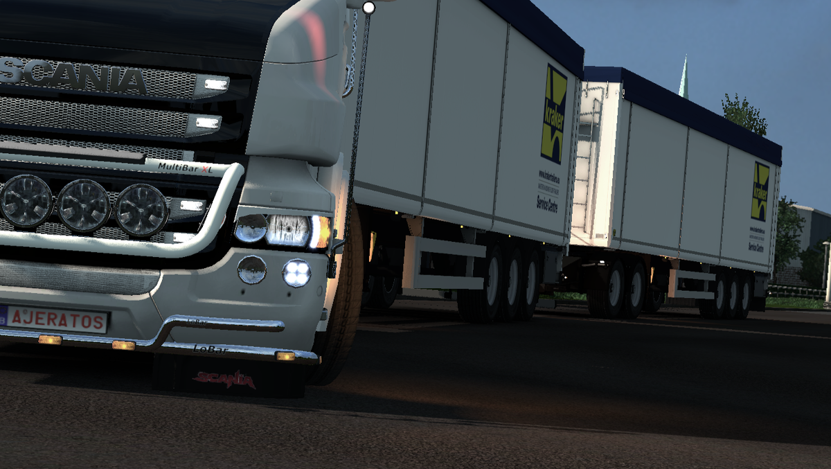 ets2_00238.png