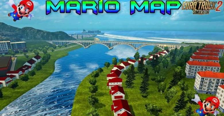 mario_C0156.jpg