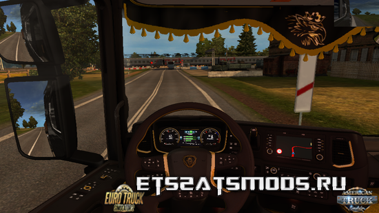 ets2_00002.png