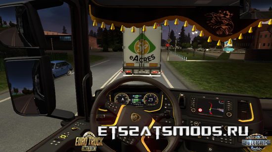 ets2_00008.png