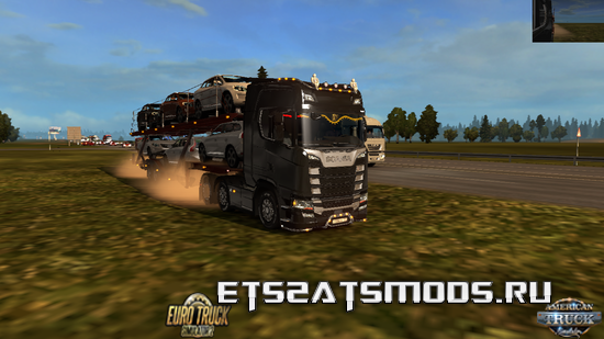 ets2_00013.png