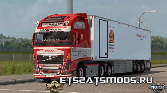 eurotrucks1.png
