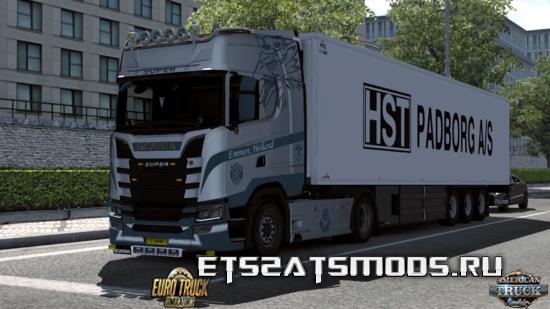 eurotrucks5.png