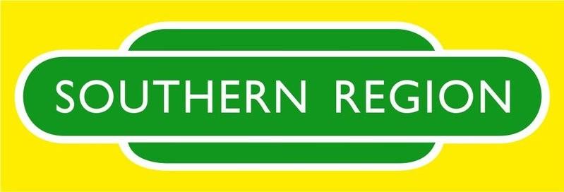 Southern_Region.jpg