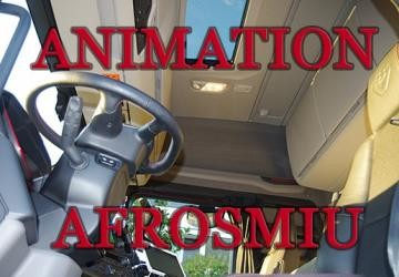 animation_all_truck_steering_wheels_by_afrosmiu_for_ets2_img1pre.jpg