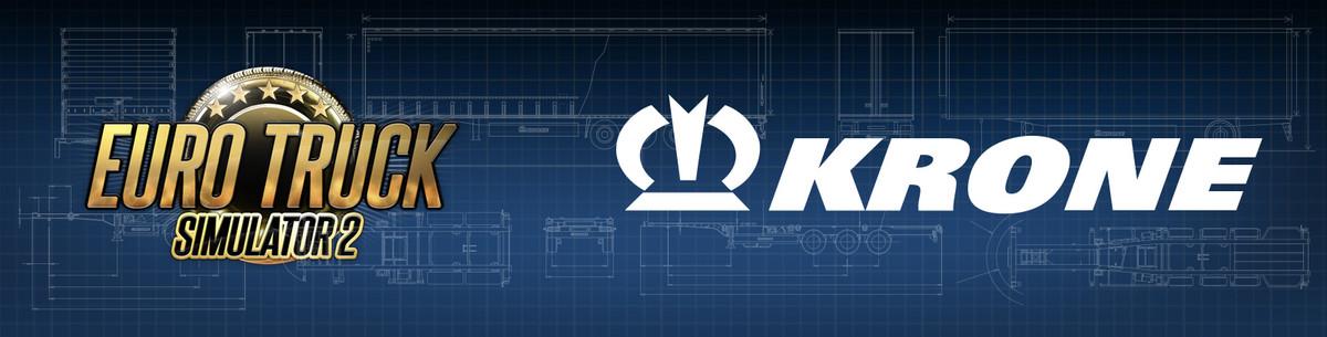 blog_krone.jpg