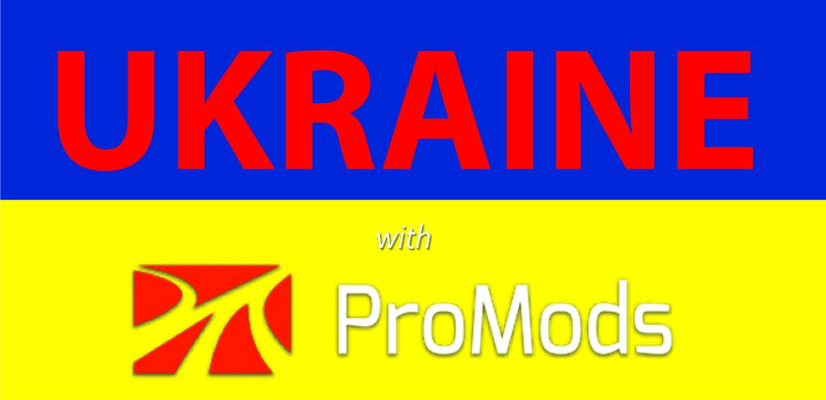 flag_ukraina.jpg