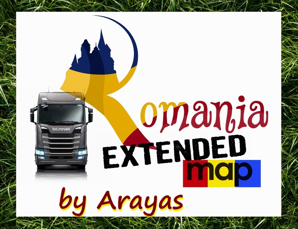 arayas map logo small.jpg