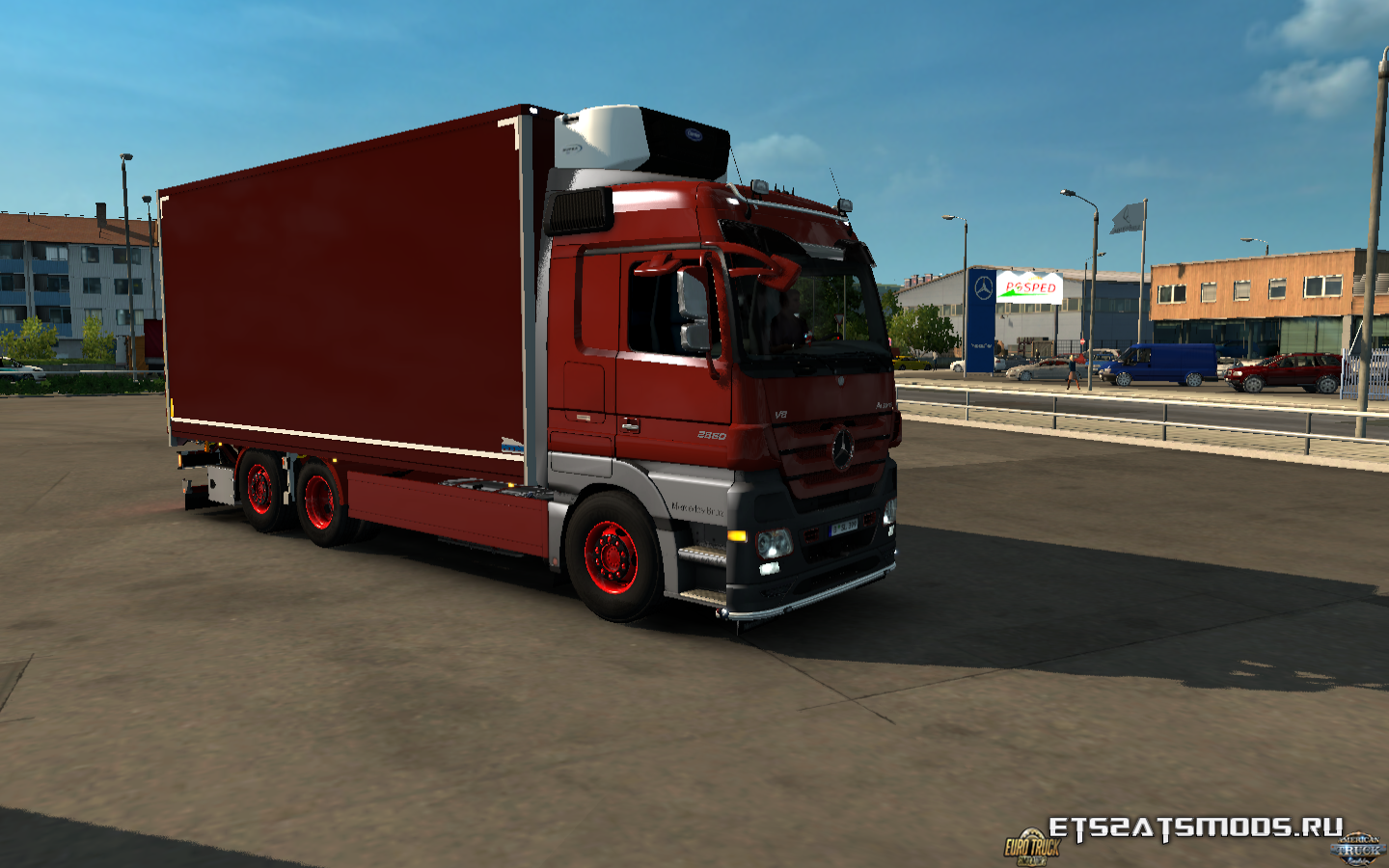 ets2_20180606_085025_00.png