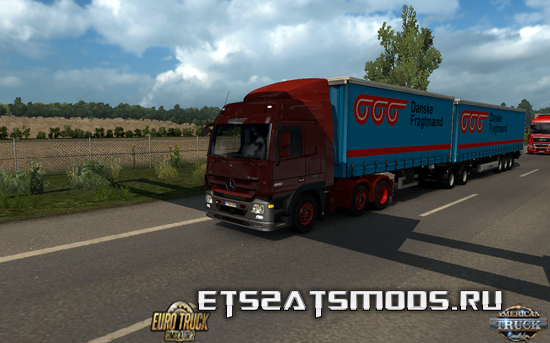 ets2_20180603_220849_00.png