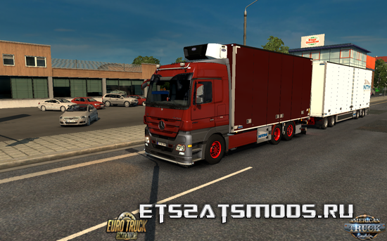 ets2_20180606_085647_00.png