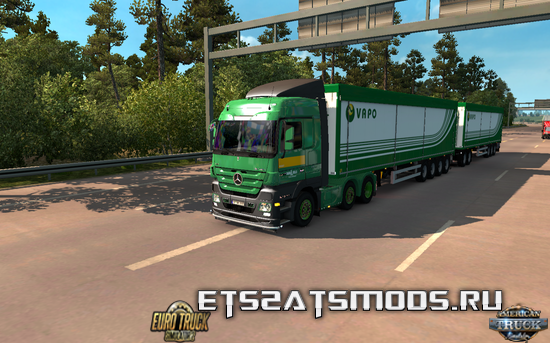 ets2_20180606_221450_00.png