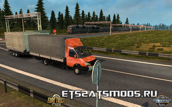 ets2_20180626_151100_00.png