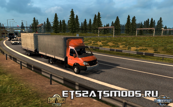 ets2_20180626_151131_00.png