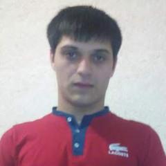 Коля Мерзличенко