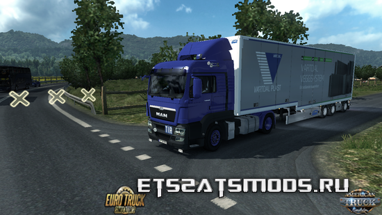 ets2_20180901_212847_00.png