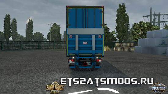 ets2_20180914_220312_00.png
