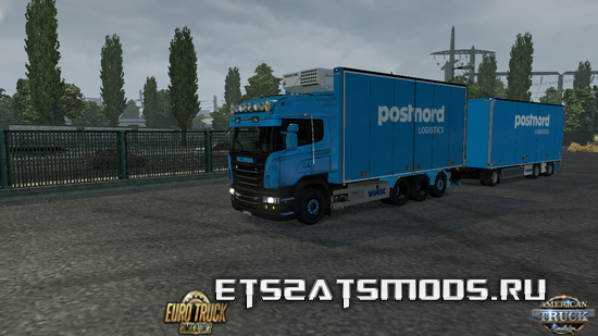 ets2_20180914_220400_00.png