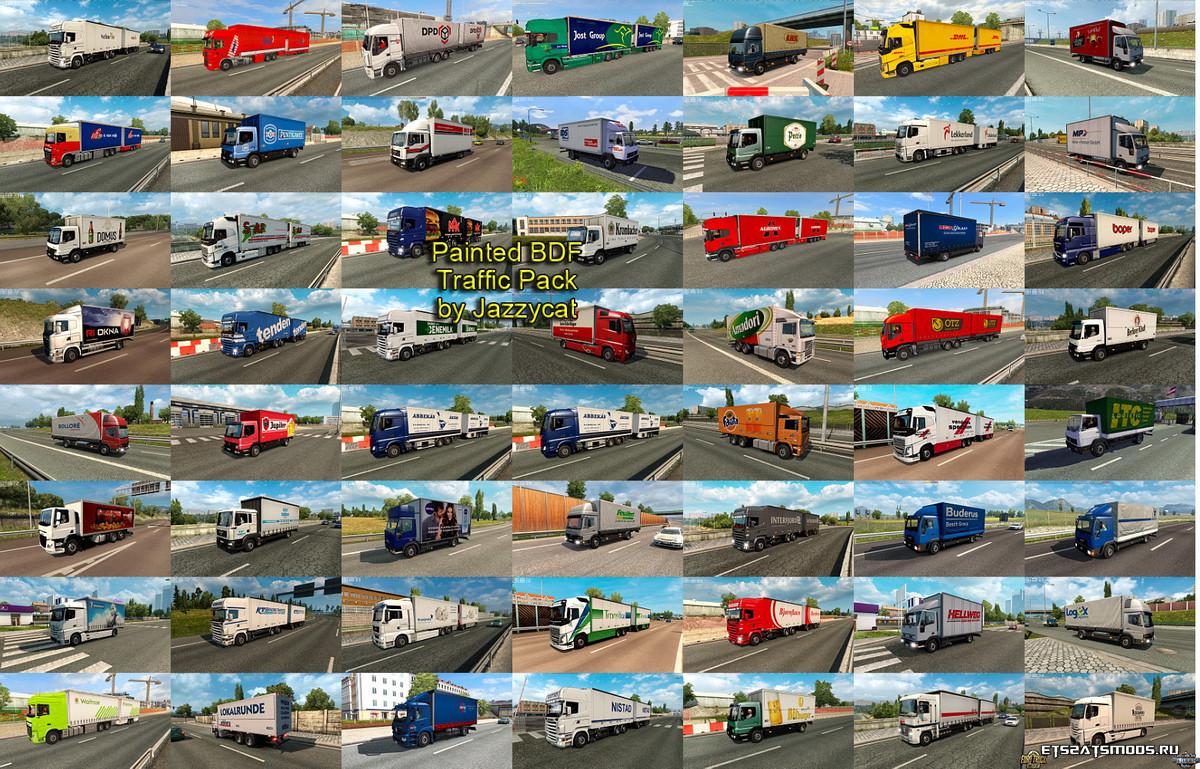 02_painted_bdf_traffic_pack_by_Jazzycat.jpg.ca3a0103e6fe6edf8021c1d618b04e4f.jpg
