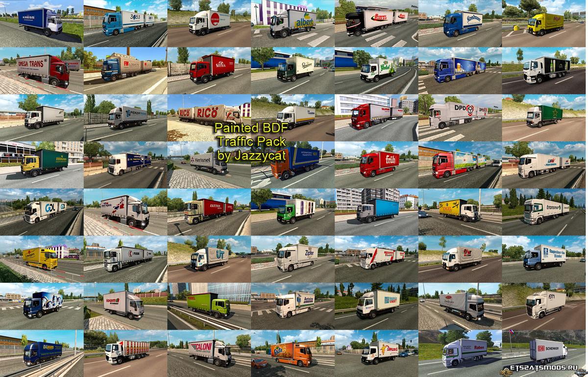 04_painted_bdf_traffic_pack_by_Jazzycat.jpg.e9e639aa2ba18dab50f7025d970c295e.jpg
