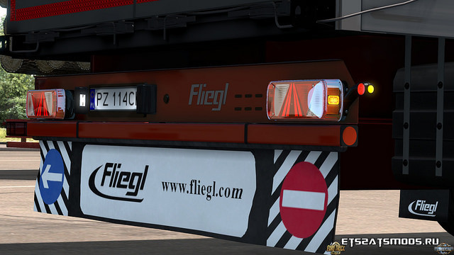 Fliegl02.jpg