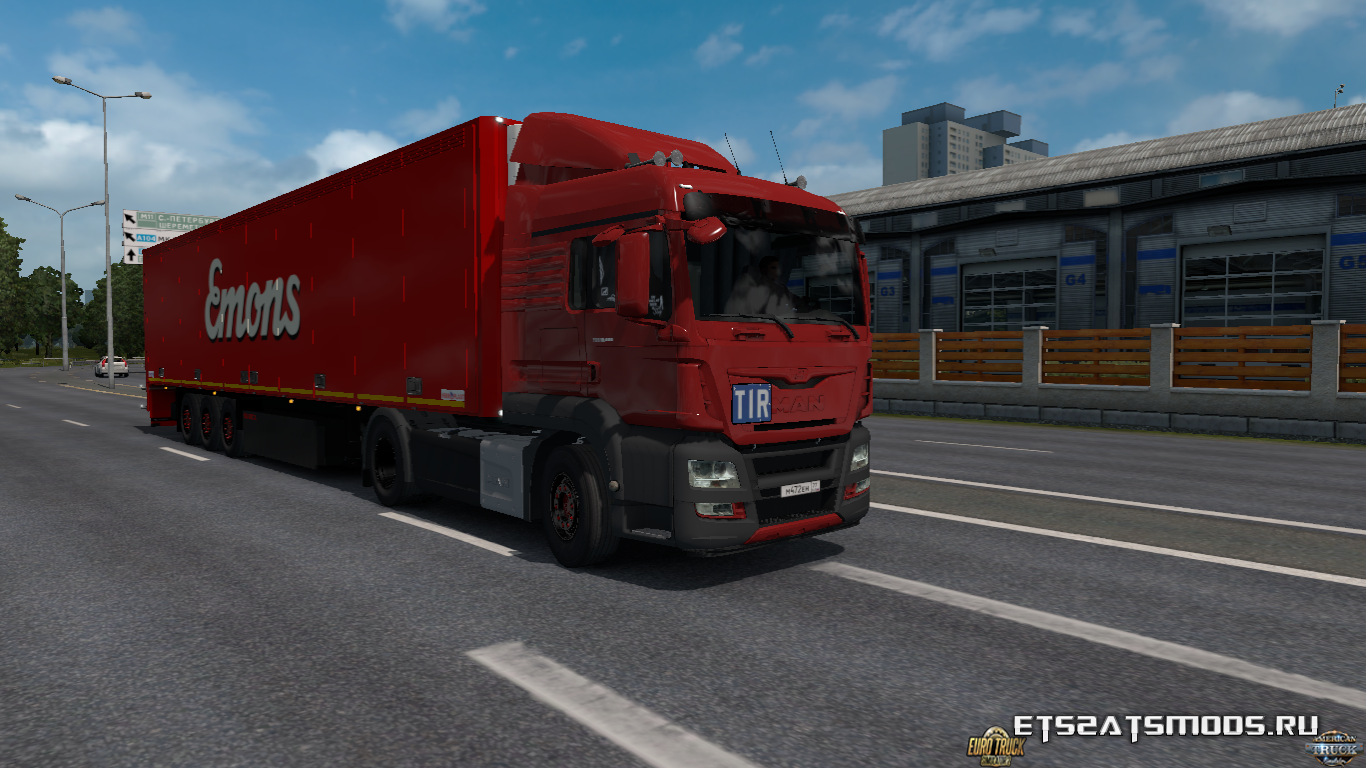 ets2_20181018_130343_00.png