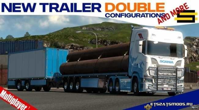 new-trailer-double-configurations01.jpg.7e331b9dfc31823317789f0ef4120525.jpg