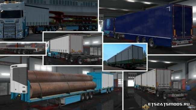 new-trailer-double-configurations02.jpg.948e7dbb16b180a11341c10fc10e37c7.jpg