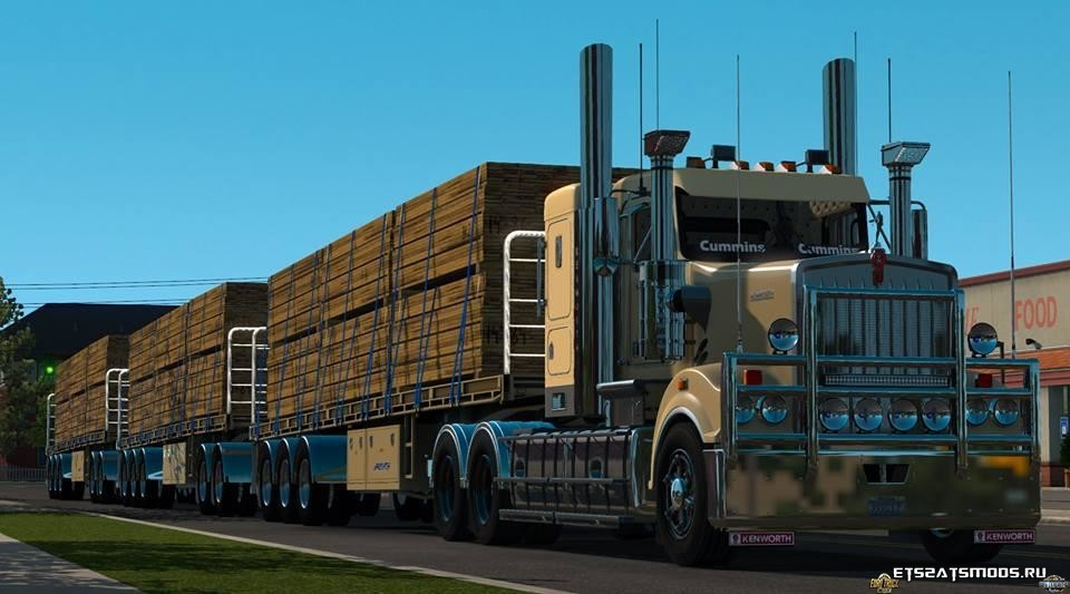riple-flatdeck-trailers-1-32-by-tsa_1.jpg.4123c34c9dbb52b516bba2d66486c665.jpg