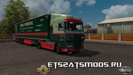 ets2_20181015_213941_00.png
