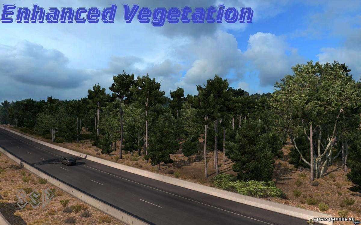 Enhanced_Vegetation2.jpg.def77d41bf223f148a00cab8840cd231.jpg