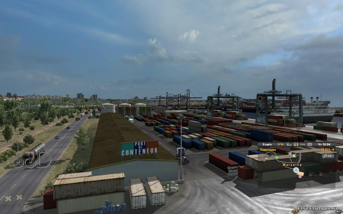 Port-2.jpg.1f58a4f9f4150b2c62e2eb390c492fe4.jpg