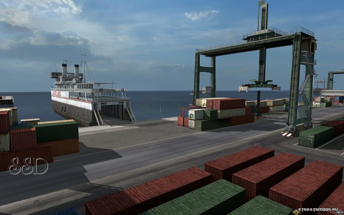 Port-3.jpg.89fc5f42aa539043753970eae9bb70fd.jpg