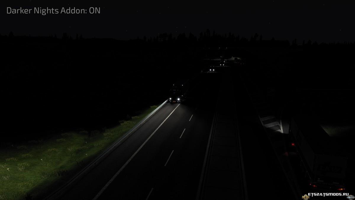 RGM_darker-nights-add-on_ON1.jpg.5b72a3cba406af7789379c1984f382cb.jpg