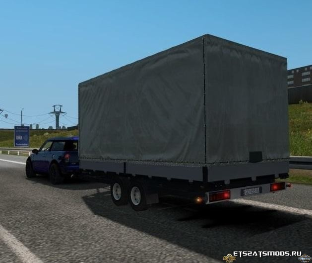 car-trailer-1.jpg.4eb75f5c35605b70a3581848cd74f730.jpg