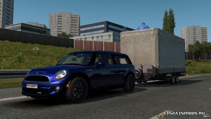 car-trailer-2.jpg.d1aa5ecbb47738dfe5ba2e091d445cff.jpg