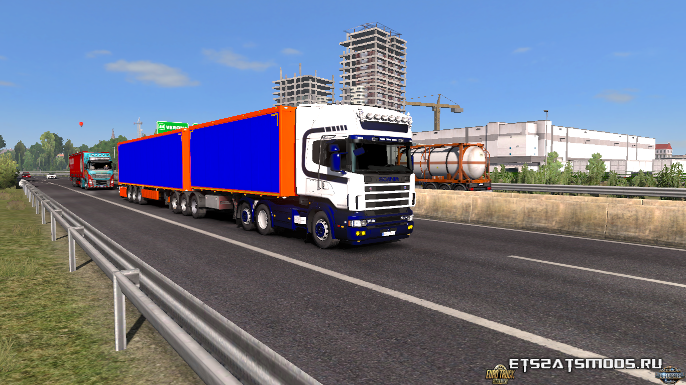 ets2_20181124_220740_00.png