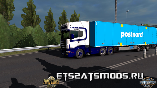 ets2_20181124_223530_00.png