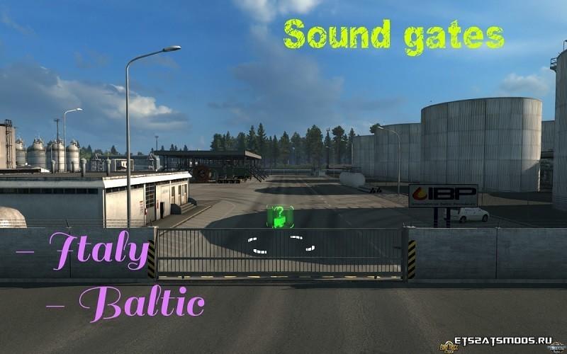 gates_sound.jpg.f84f0d5e05603370d0dee727753573fb.jpg